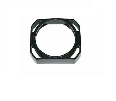 New Sony Lens Protector Hood Shade Assy For FDR-AX100 FDR-AX100E HDR-CX900