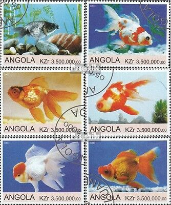 angola Article: 2000Fa-2000Ff the Legalität theser issue. is unresolved fine use