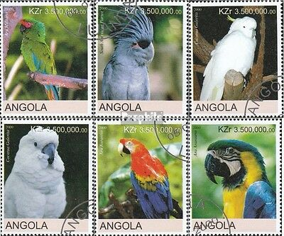 angola Article: 2000PAa-2000PAf the Legalität theser issue. is unresolved fine u