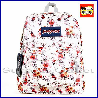 """Pokemon Backpack16"""" Large Boy Backpack With All over Print  Book Bag"""