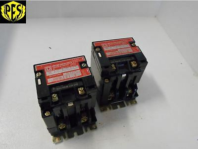 Square D Lighting Contactor 8903Smg1V02 30 Amp Lighting Contactor Smg1 Series A