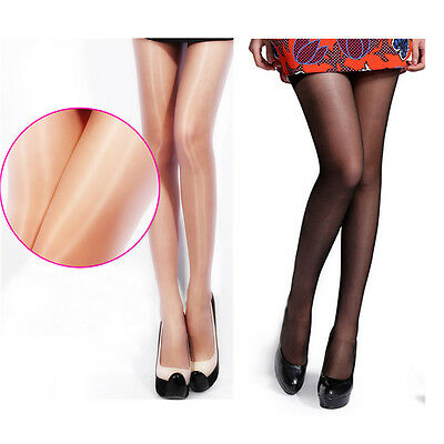 Mujer Medias Calcetines Pantis Pantys Leggings Pantyhose Ligueros Sexy Stockings