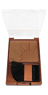 WET n WILD ColorIcon Bronzer - Princess 741A
