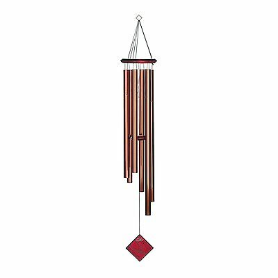 Woodstock Chimes DCB54 Encore Collection Chimes of Neptune