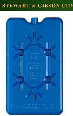 Thermos Cool Bag Freeze Board/Ice Pack Verious Travel Sizes 800g