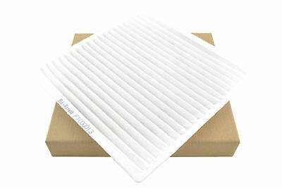 Cabin Air Filter for Toyota 4Runner 2003-2009 Sienna 2004-2009 Prius 2001-2009