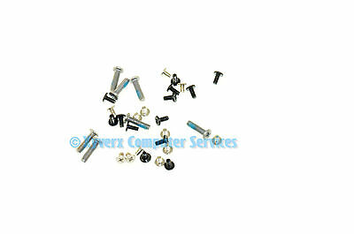 1440 GENUINE DELL SCREW KIT ALL SIZES INCLUDED INSPIRON 1440 GRD A CC58