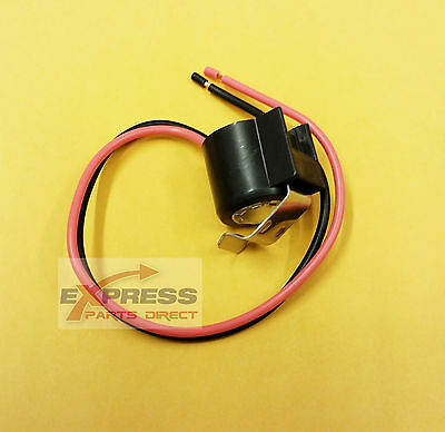W10225581 Whirlpool Refrigerator Defrost Thermostat Replaces PS2376801 AP4511066
