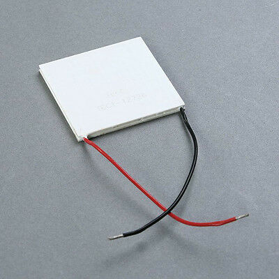 NEW 400W 12V Thermoelectric Cooler Peltier Plate TEC