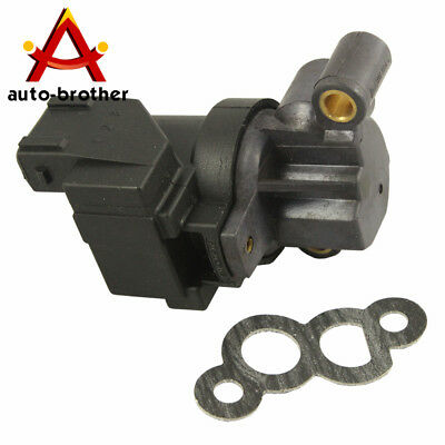Idle Air Control Valve IAC For Hyundai Accent Elantra Tiburon Kia 35150-22600