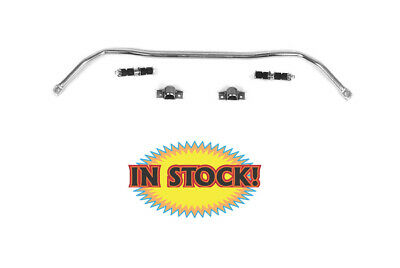 """Chassis Engineering Front Sway Bar- P/M IFS 2"""" Wider Than Stock - SB-0020PM"""