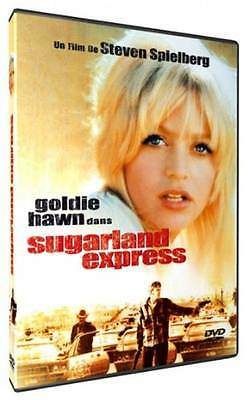 7899: Sugarland express [Comme Neuf]