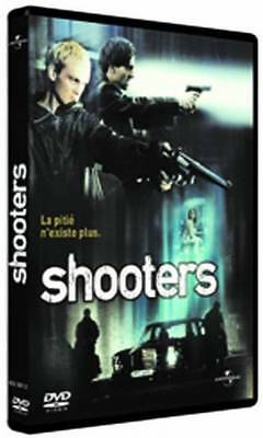 7925: Shooters [Comme Neuf]