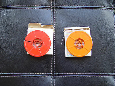8Mm Movie Film Transfer To Dvd Free Shipping Back