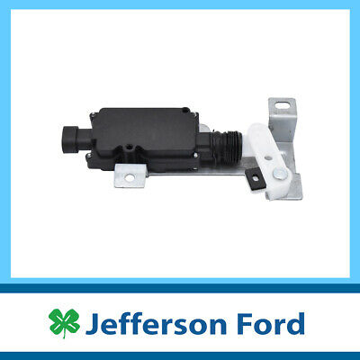 Genuine Ford Territory Sx Sy Tailgate Latch Actuator - Lock Unlock Door Or Glass