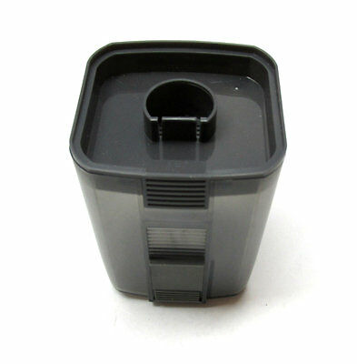 Feed Drum & Cover For Eheim Everyday Fish Feeder