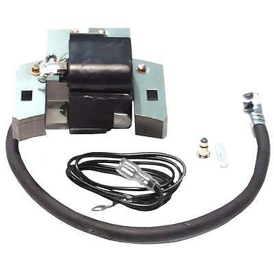 Ignition Coil Replaces Briggs & Stratton OEM 397358