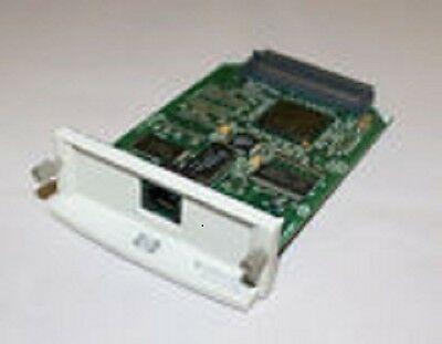 HP jetdirect 615n Network Card