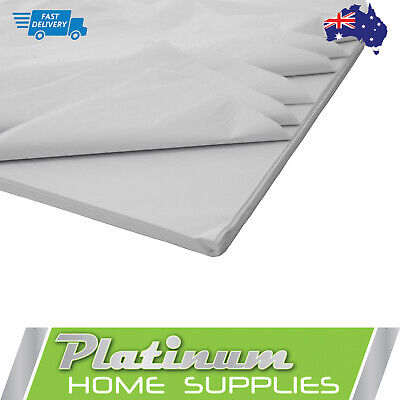 Tissue Paper Acid Free 500 Sheets 750 x 500 Wrapping Preserve Clothes Pom Poms
