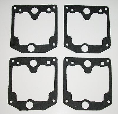 Suzuki 1978-1979 Gs 750 Carb Float Bowl Gaskets 13251-43011  Km-601-4