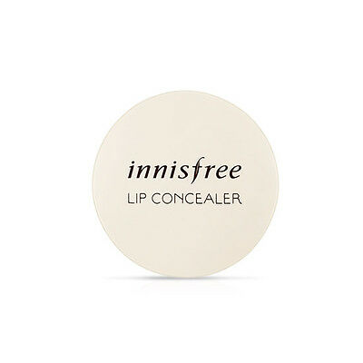 ◀Innisfree▶ Tapping Lip Concealer