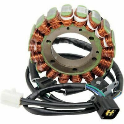 Hot Shot Stator for Suzuki DR650SE 1996-2011 Lionparts