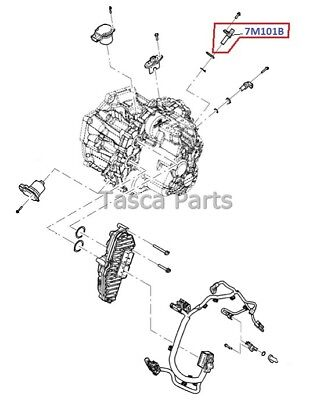 2003 Audi A4 1 8t Timing Belt Replacement together with 02 Audi A4 5 Sd Awd Sensor Wiring in addition Honda Odyssey Transmission Wiring Diagram as well 2000 Acura Tl Map Sensor Location as well 1999 Isuzu Rodeo Fuel System Diagram. on 2000 jetta sd sensor location