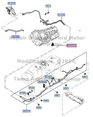 subaru impreza wiring diagram with 370z Engine Diagram on 72103 Justy G3x Blaupunkt Radio together with 2005 Ford Expedition Fuse Box Diagram further T13460175 Fuel filter located 91 subaru loyale likewise Radio Wiring Diagram For 1999 Subaru Forester in addition 1992 Subaru Legacy Cruise Control System Schematic And Wiring Diagram.