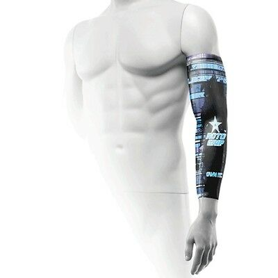 Roto Grip Grunge Bowling Compression Sleeve