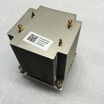 New 056JY6 Dell PowerEdge T620 Heatsink with Grease