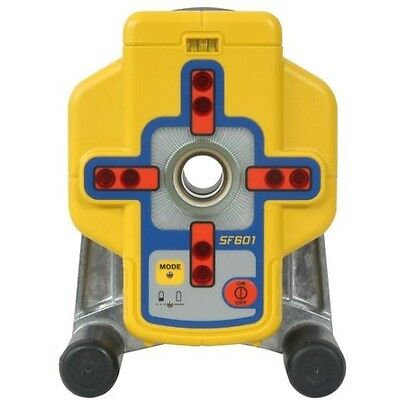 Spectra Laser SF601 Spot Finder for UL633 Laser Levels