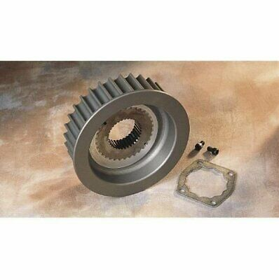 Belt Drives Ltd Transmission Pulley, 30T  TPS-30