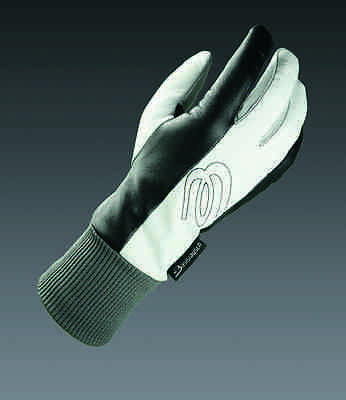 Basisrausch Kristall ERGO Flying Gloves | Paragliding | Hang Gliding | Brand New