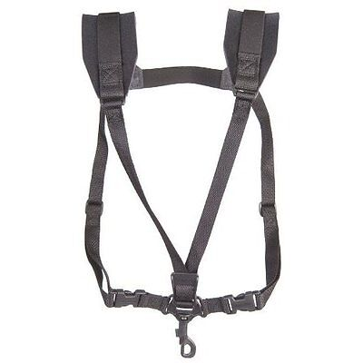 Neotech Soft Harness for Saxophone - JUNIOR Version (2501152)