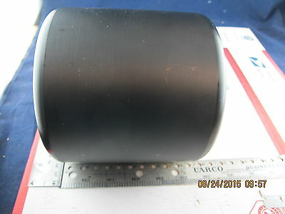 "Conveyor Roller Wheel 5.97""x 5.75"" x1.55"" Shipping Container [C4S2]"