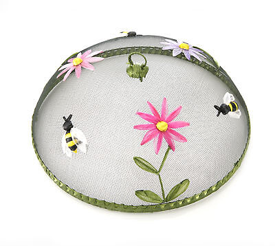 Eddingtons Food Cover Bumble Bees 35cm Keep insects away