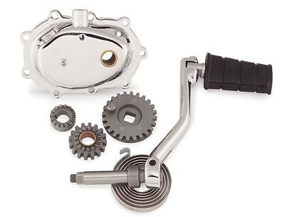Bikers Choice 4-Speed Kickstart Conversion Kit  19499