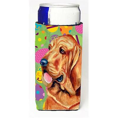 Bloodhound Easter Eggtravaganza Michelob Ultra s For Slim Cans 12 oz.