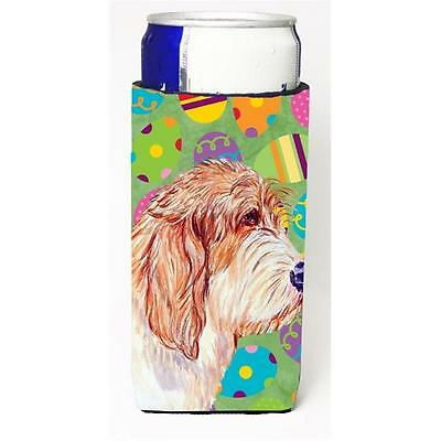 Petit Basset Griffon Vendeen Easter Eggtravaganza Michelob Ultra s For Slim C...