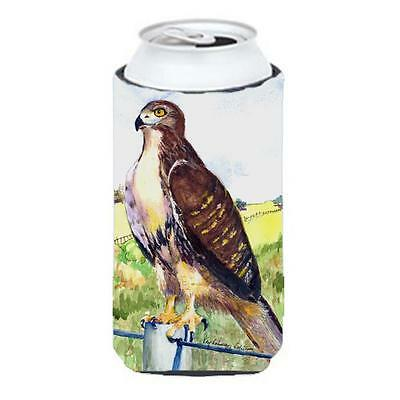 Carolines Treasures Bird Eagle Tall Boy bottle sleeve Hugger 22 To 24 oz.