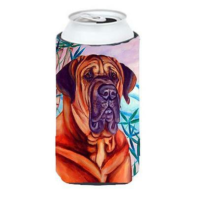 Carolines Treasures 7116TBC Tosa Inu Tall Boy bottle sleeve Hugger 22 To 24 oz. • AUD 47.47