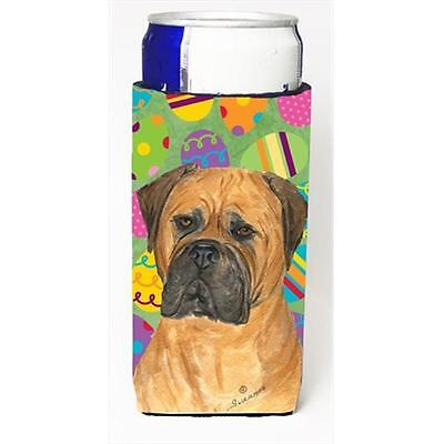Bullmastiff Easter Eggtravaganza Michelob Ultra bottle sleeves For Slim Cans ...