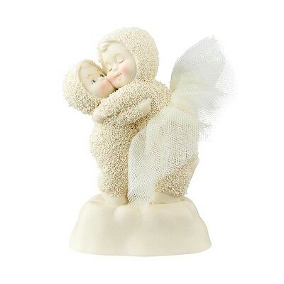 Snow Babies - First Love - 4045793 - New - Boxed