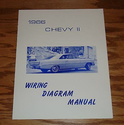 1969 gmc truck wiring diagram images 66 nova wiring diagram nilza net on chevy ii wiring diagram