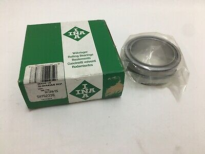 6805RS Slim//Thin Section Ball Bearing 25x37x7 Sealed