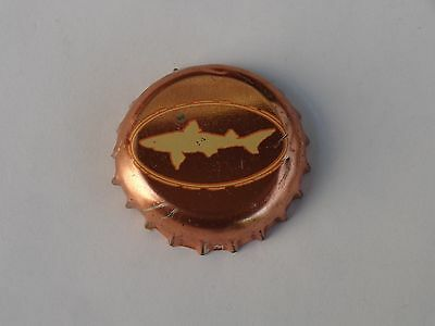 BEER Bottle Cap ~*~ DOGFISH HEAD Brewing Company, Award Winning DELAWARE Brewery
