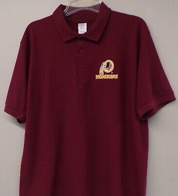 AFL Football Titans of New York Embroidered Mens Polo XS-6XL LT-4XLT Jets New