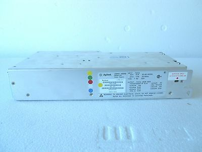Agilent Keysight 0950-4599 N5230A Power supply