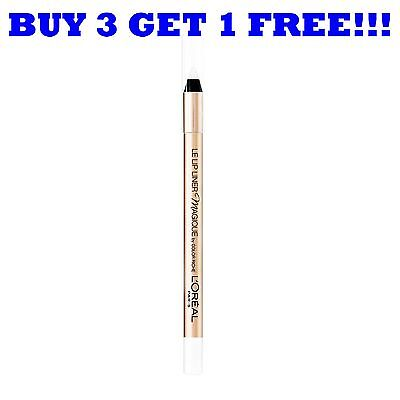 L'Oreal Color Riche Lip Liner Magique Color Blocker