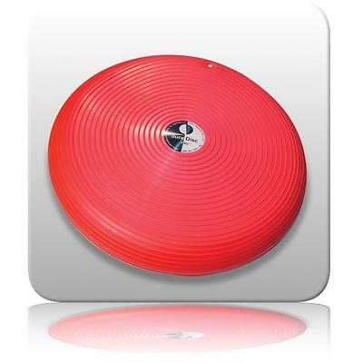 New Dura Disc Balance Cushion For Physio Rehab Yoga Pilates By Duradisc BPA FREE
